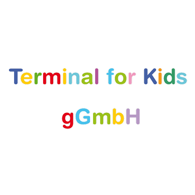 Zur Terminal for Kids Website