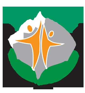Logo Sicher gesund.