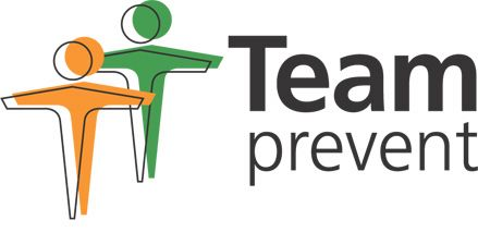 Team Prevent